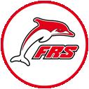 LogoFRS