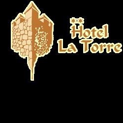 cropped-La-Torre-Tarifa-LogoB
