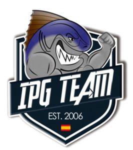 IIPG TEAM