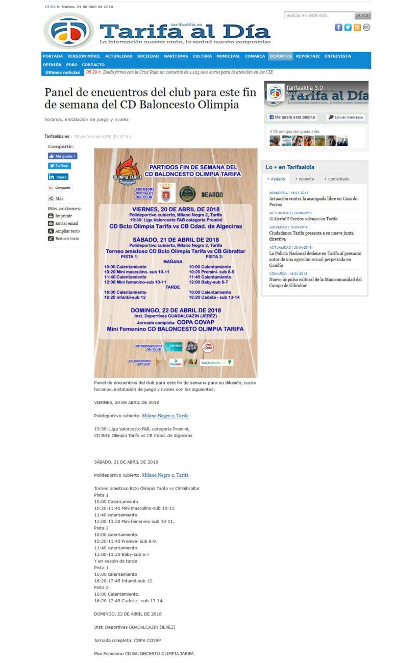 Screenshot-2018-4-24-Panel-