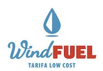 windfuel logo