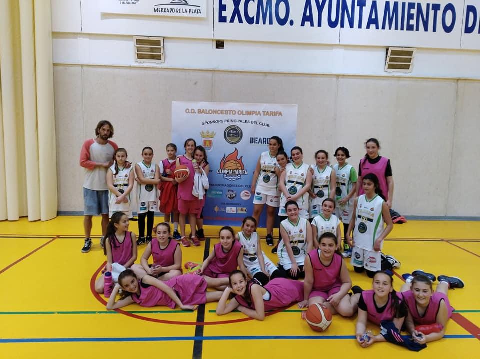 torneo_cbgibraltar